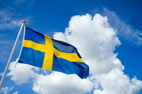 1810054-sveriges-flagga-1