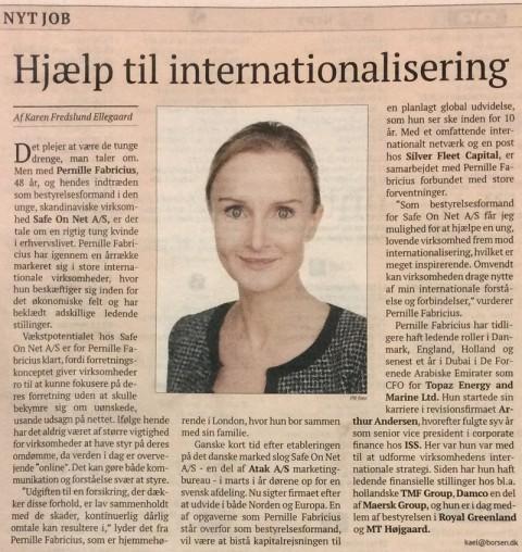 artikel_pernille_borsen