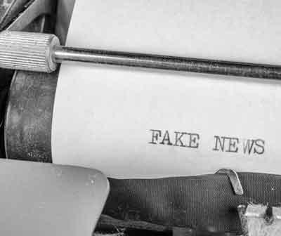 fake-news-podcast